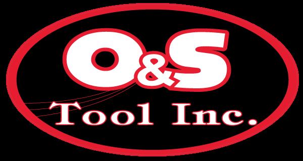 O&S Tool Inc.